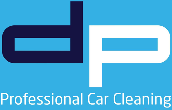 Dp Car Cleaning